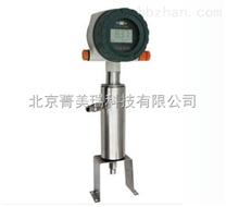 JMR-476型工業電導率儀