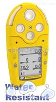 二氧化碳檢測儀
