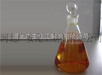 防丢水臭味剂供应商