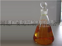 防丢水臭味剂价格//防丢水臭味剂批发