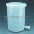 美国NALGENE11102系列带放水口柱形大桶