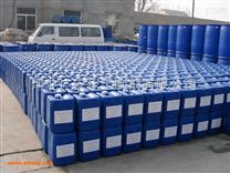 防丢水臭味剂固含量标准