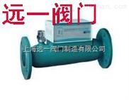 高效电子除垢仪》多功能电子水处理器》厂家》价格