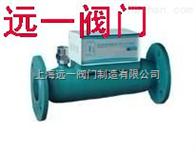 DA-10A/DA-16A高效电子除垢仪》多功能电子水处理器》厂家》价格