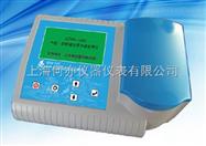 GDYN-100S牛奶奶粉蛋白质快速检测仪