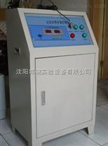 標養室溫濕度控製儀係列