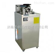 山東代理立式高壓蒸汽滅菌器(博迅、濱江)