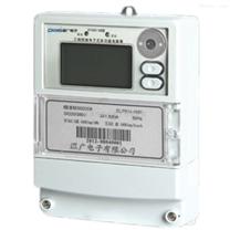 DTSD311 三相四线电子式多功能电能表