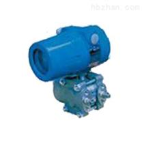 上海自动化仪表一厂   1151 DP  差压变送器