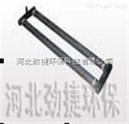 悬挂链可提升式微孔曝气器