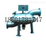 上海阀门质量三包HXS黄锈水处理器HXS黄锈水处理器
