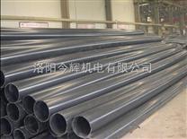 河北金属矿自润滑耐磨管供应