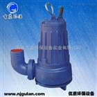 污水泵|立式泵|排水泵|泥水泵|潜水泵|环保泵|铸铁泵
