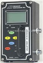GPR-1100便攜式氧氣分析儀