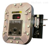 防爆型在線氧分析儀GPR-18美國AII