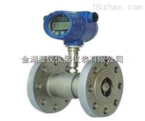 小流量渦輪流量計-小流量渦輪流量計廠家-小流量渦輪流量計價格