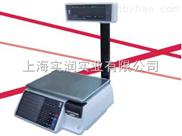 寺冈条码秤,SM-110P+条码电子秤,天津条码秤