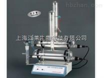 自動雙重純水蒸餾器廠家
