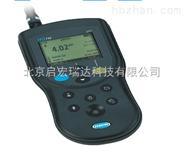 美國HACH HQ11d數字化pH分析儀