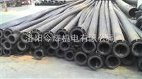 陕西煤浆耐磨管道,选矿耐磨管道输送雷竞技官网app
