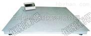 杭州市0.8×0.8m常用小地磅