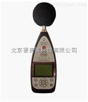 AWA6270+BC噪声分析仪