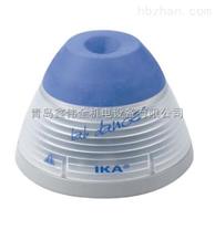 IKA磁力攪拌器