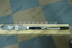 扭力扳手測6M螺栓300N.m扭力扳手
