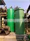 氨氮污水处理设备介绍