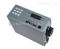 廠供DL-1000F便攜式微電腦快速測塵儀|防爆型粉塵儀|礦用防爆粉塵儀