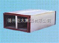 亚太WX型微穿孔消声器
