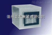 亚太阻抗式复合消声器