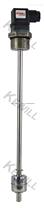 科威尔(kewill)通用型液位开关LV10系列