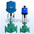 杉米電動壓力調節閥,電動壓力控製閥,壓力控製閥