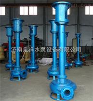 滁州耐高温立式泵|立式污泥泵|立式煤渣泵