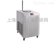 16L/-120~95℃,低溫水浴(-40℃~95℃)價格,廠家