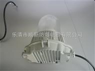 B-NFC9180防眩泛光灯,B-NFC9180泛光灯厂家