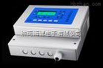在線式)氧氣泄漏檢測儀,氧氣O2泄漏報警器