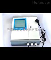 固定式二氧化氯濃度報警器(在線式)