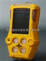 手持式二甲苯泄漏检测仪,手持式二甲苯浓度检测仪