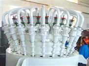 供應水力分選betway必威手機版官網--FX-150水泥旋流器|尾礦濃縮betway必威手機版官網