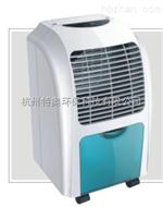 杭州除湿机