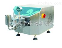 Scientz-180D,超高壓納米均質機價格,廠家
