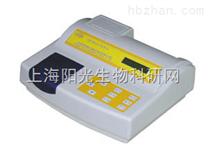 SD9012,啤酒色度儀(數顯式)價格,廠家