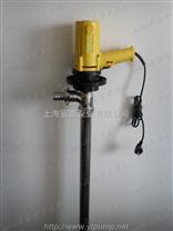 插桶泵/插桶泵生产厂家