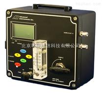 GPR-1200便携式测氧仪