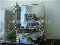 实验室用陶瓷膜试验雷竞技官网app 上海摩速