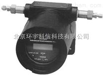 AII防爆微量氧变送器GPR-15XP