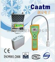 便攜式可燃氣體探測器CA-2100H