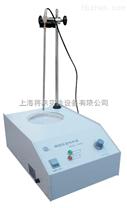 HDM-250,恒溫電熱套廠家|價格